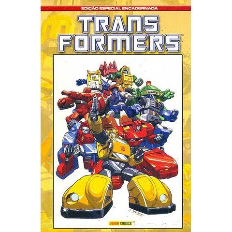-cartoons-tiras-transformers-geracao-1