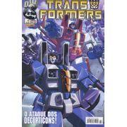-cartoons-tiras-transformers-02