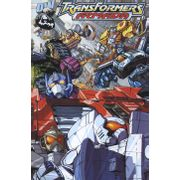 -cartoons-tiras-transformers-armada-01