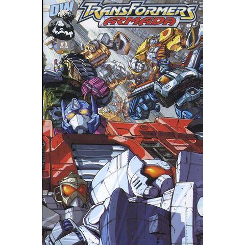 -cartoons-tiras-transformers-armada-01