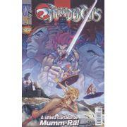 -cartoons-tiras-thundercats-04