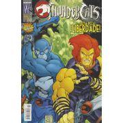 -cartoons-tiras-thundercats-07