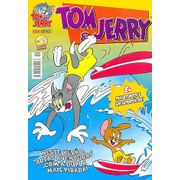 -cartoons-tiras-tom-jerry-49