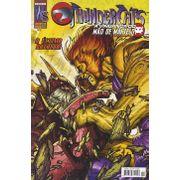 -cartoons-tiras-thundercats-22