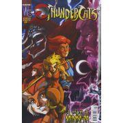 -cartoons-tiras-thundercats-23