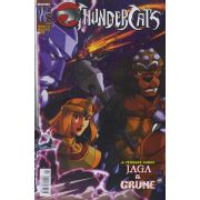 -cartoons-tiras-thundercats-24