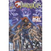 -cartoons-tiras-thundercats-09