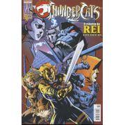 -cartoons-tiras-thundercats-10