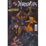 -cartoons-tiras-thundercats-20