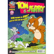 -cartoons-tiras-tom-jerry-47