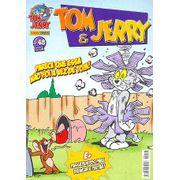 -cartoons-tiras-tom-jerry-48