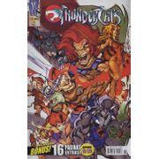-cartoons-tiras-thundercats-01