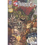 -cartoons-tiras-thundercats-03