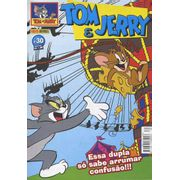 -cartoons-tiras-tom-jerry-30