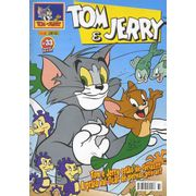 -cartoons-tiras-tom-jerry-33