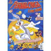 -cartoons-tiras-pernalonga-sua-turma-01