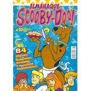 -cartoons-tiras-almanaque-scooby-doo-10