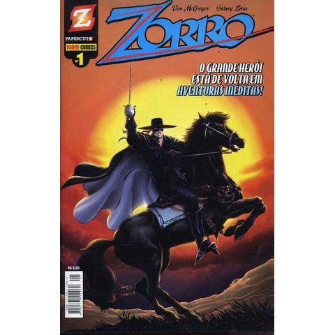 -cartoons-tiras-zorro-01