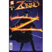 -cartoons-tiras-zorro-02