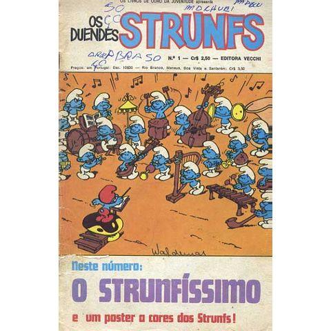 -cartoons-tiras-duendes-strunfs-01