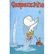 -cartoons-tiras-gasparzinho-vecchi-02