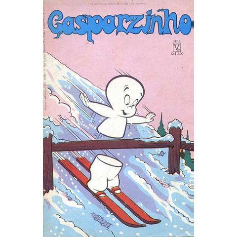 -cartoons-tiras-gasparzinho-vecchi-03