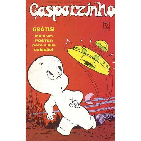 -cartoons-tiras-gasparzinho-vecchi-04