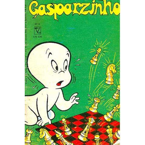 -cartoons-tiras-gasparzinho-vecchi-06