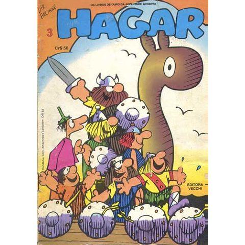 -cartoons-tiras-hagar-vecchi--03