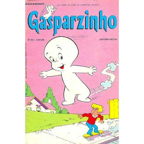 -cartoons-tiras-gasparzinho-vecchi-49