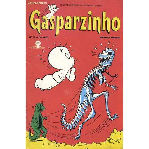 -cartoons-tiras-gasparzinho-vecchi-53