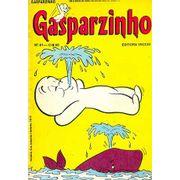 -cartoons-tiras-gasparzinho-vecchi-81