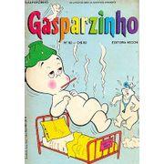 -cartoons-tiras-gasparzinho-vecchi-82