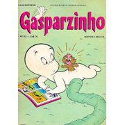 -cartoons-tiras-gasparzinho-vecchi-83