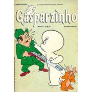 -cartoons-tiras-gasparzinho-vecchi-84