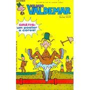 -cartoons-tiras-soldado-valdemar-01