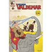 -cartoons-tiras-soldado-valdemar-06