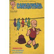 -cartoons-tiras-carequinha-01