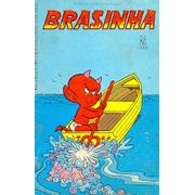 -cartoons-tiras-brasinha-vecchi-03
