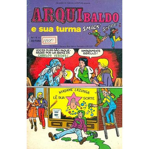 -cartoons-tiras-arquibaldo-sua-turma-04