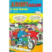 -cartoons-tiras-arquibaldo-sua-turma-01