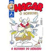 -cartoons-tiras-hagar-mythos-1