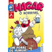 -cartoons-tiras-hagar-mythos-2
