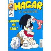 -cartoons-tiras-hagar-mythos-3