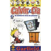 -cartoons-tiras-calvin-cia-01