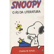 -cartoons-tiras-snoopy-as-literatura