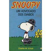 -cartoons-tiras-snoopy-advogado-diabos