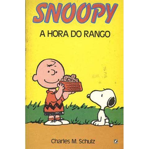 -cartoons-tiras-snoopy-hora-rango