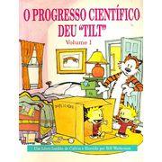 -cartoons-tiras-calvin-progresso-deu-tilt-1