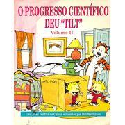 -cartoons-tiras-calvin-progresso-deu-tilt-2